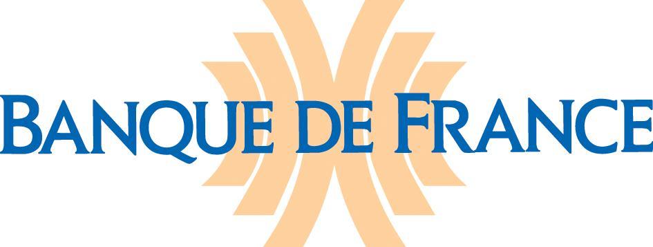 Fichage Ficp Duree Du Fichage Et Solutions Pour Sortir Du Ficp